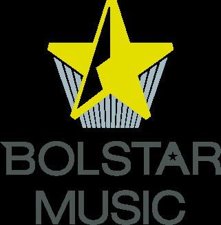 BOLSTAR MUSIC